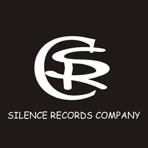 Silence Records Company